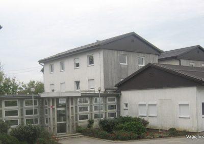 Vzgojni-dom-Veržej