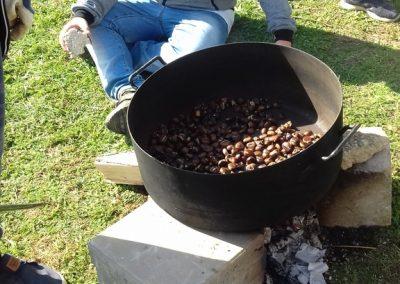Kostanjev piknik 2018 (10)