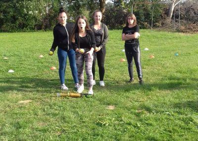 Kostanjev piknik 2018 (22)