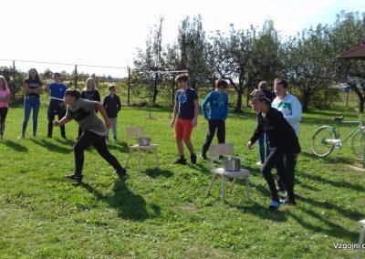 Kostanjev piknik 2018 (3)
