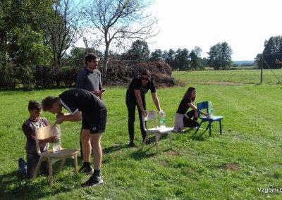 Kostanjev piknik 2018 (7)